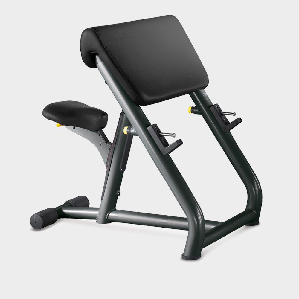 SCOTT BENCH - PA06 Technogym