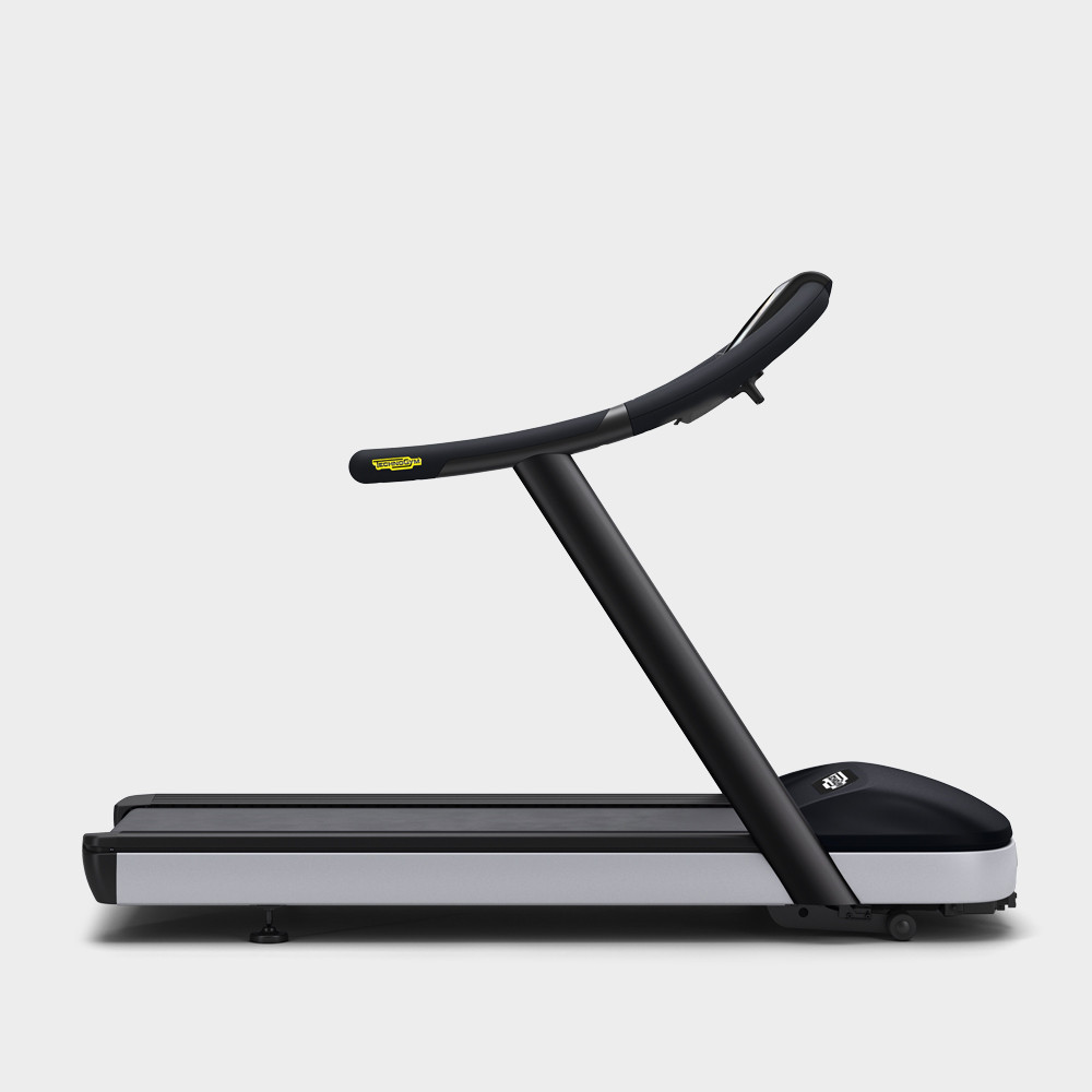 EXCITE®  RUN 600 Technogym
