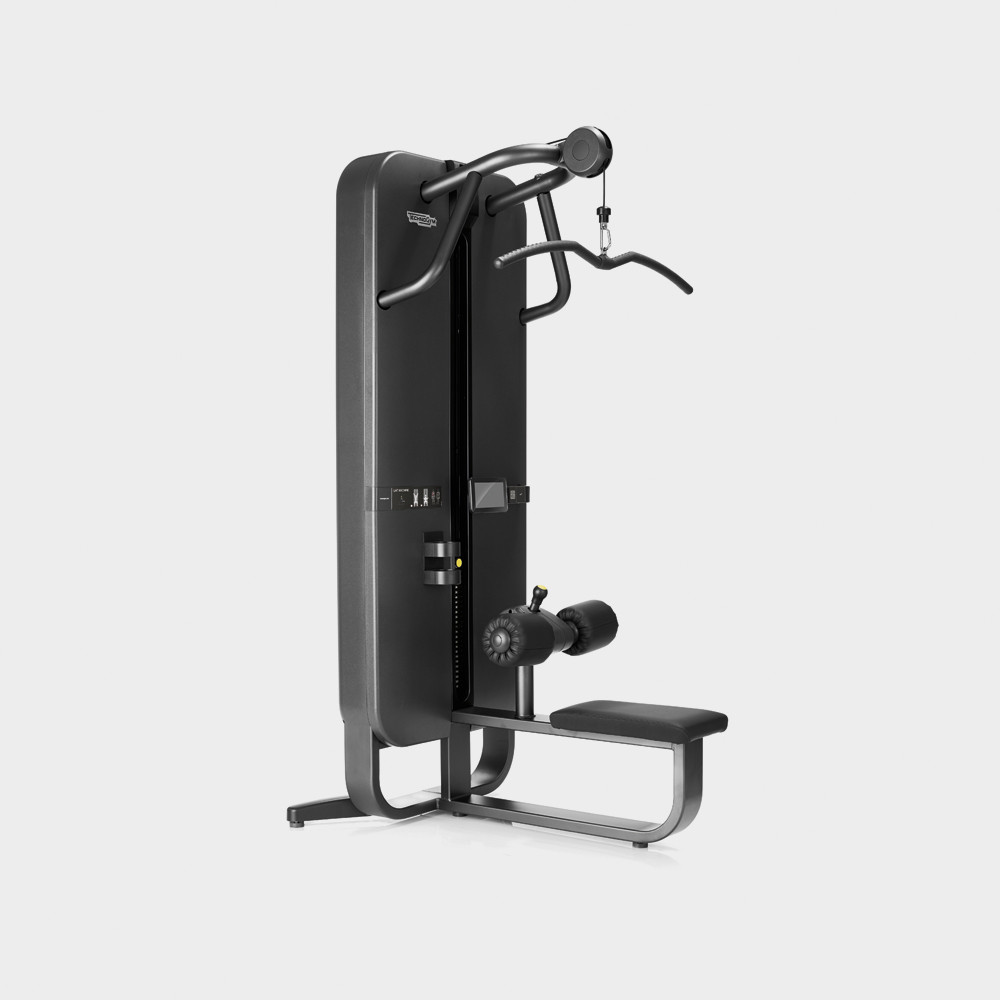 ARTIS® LAT MACHINE Technogym