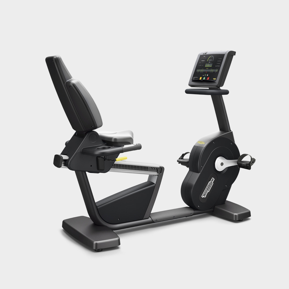 RECLINE EXCITE MED Technogym