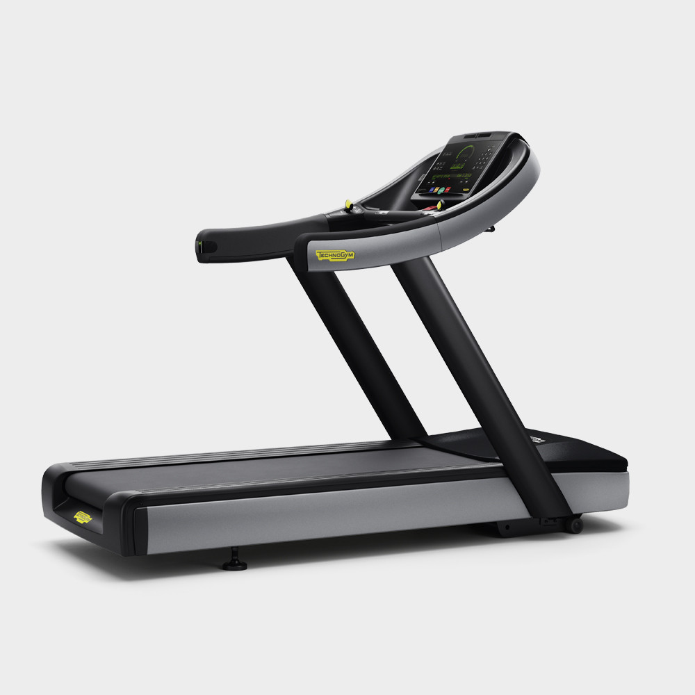 RUN 1000 EXCITE MED Technogym