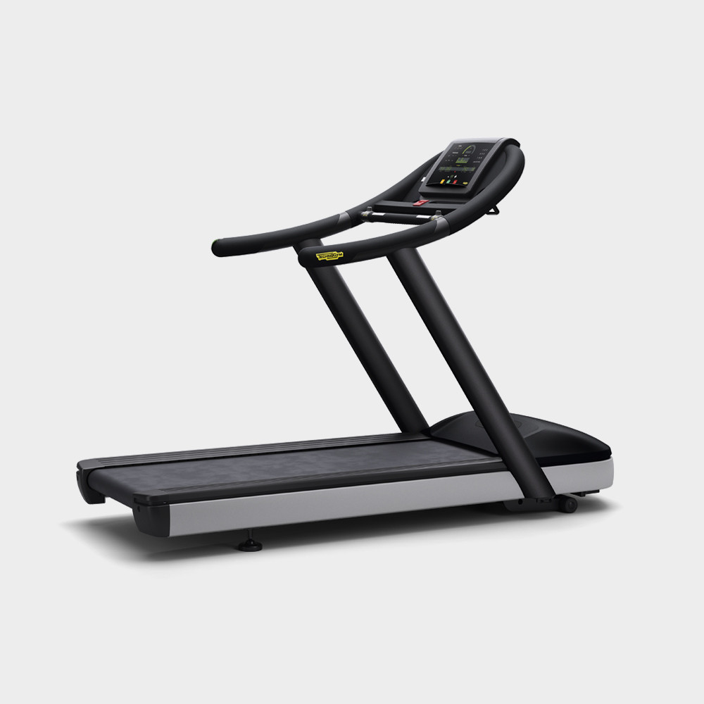 RUN 600 EXCITE MED Technogym