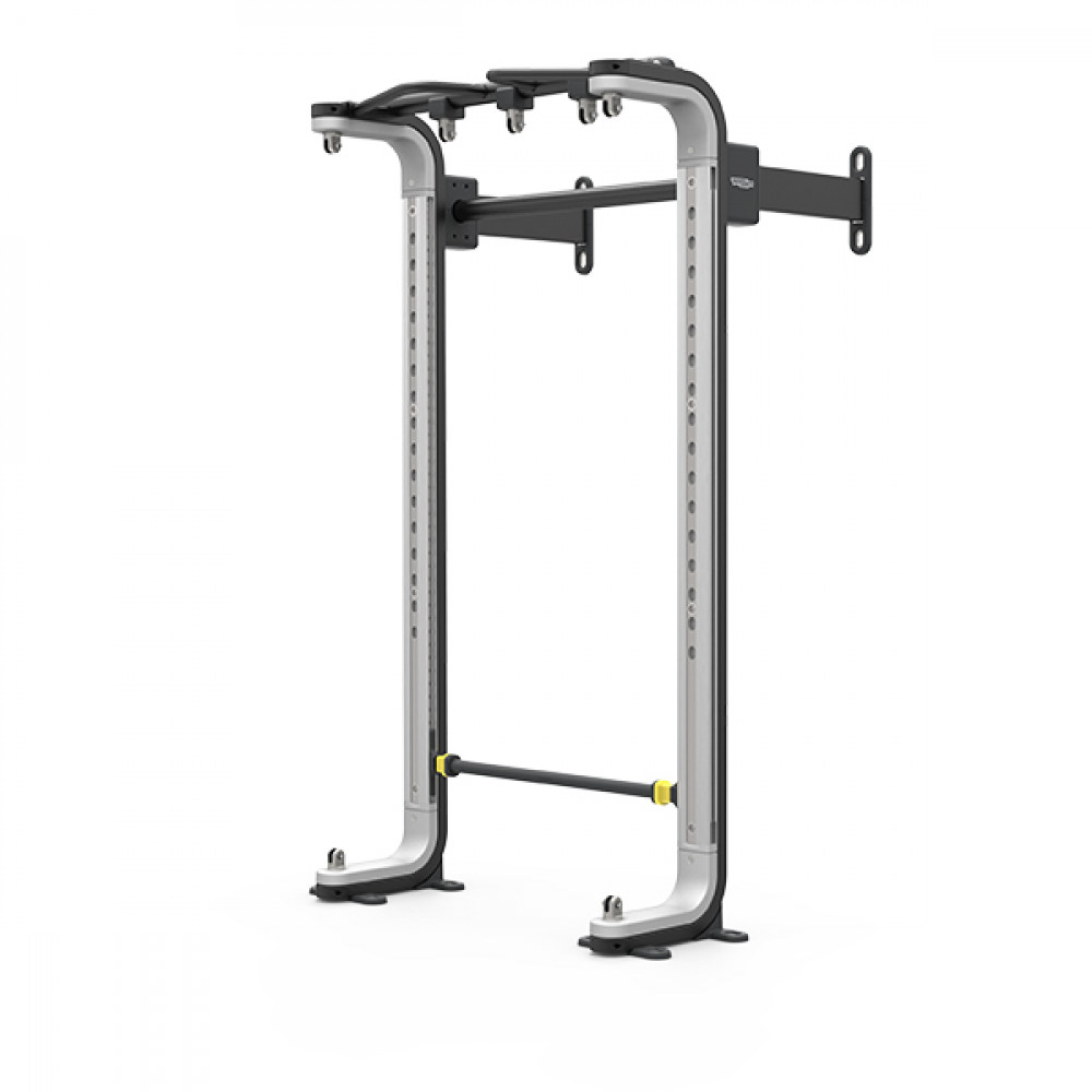 OMNIA™ - OMNIA³ MULTIANGLE PULL UP BAR