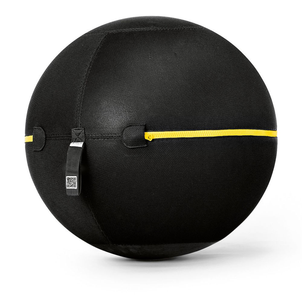 WELLNESS BALL™ ACTIVE SITTING 55 cm